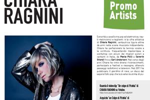Muzi Kult – Promo Artist