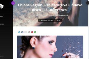 Shiver Webzine – Intervista di Antonio Capone