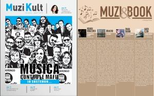 Muzikult – Recensione di Giuseppe Panella